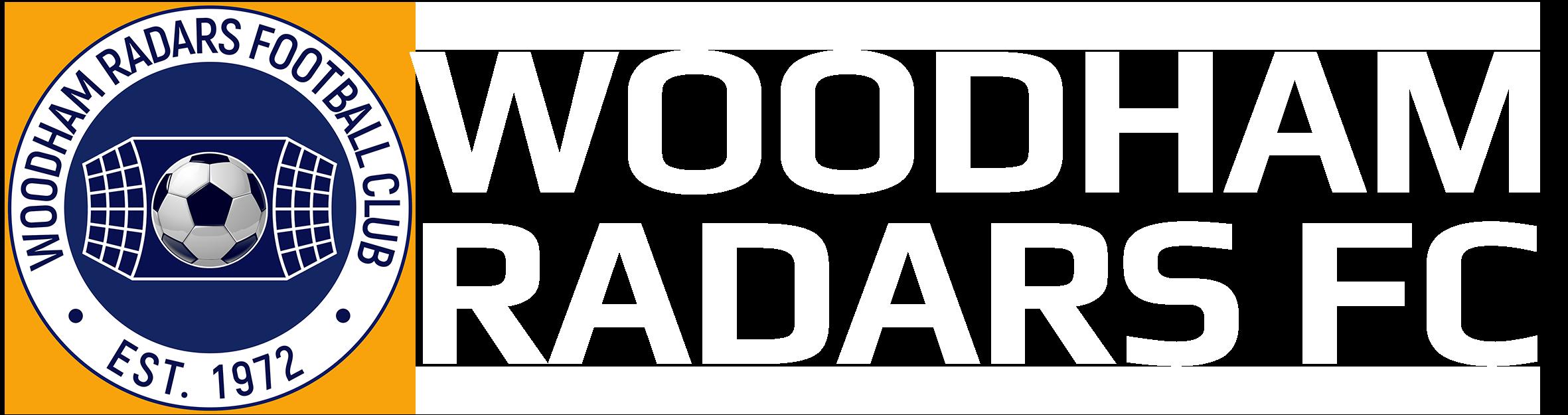 Woodham Radars FC